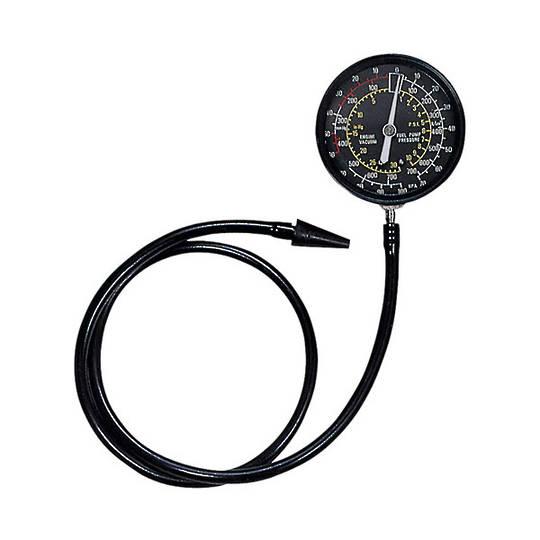 Ampro Vacuum & Fuel Pump Tester
