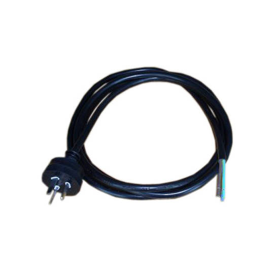 Altona 3m 15 Amp 3 Core Cordset