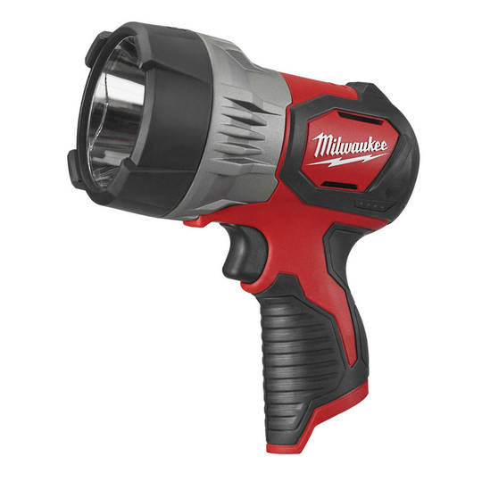 Milwaukee M12SLED-0 High Output LED Spotlight Skin