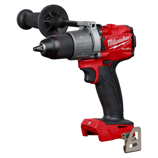 Milwaukee M18FPD2-0 FUEL Heavy Duty Hammer Drill Skin