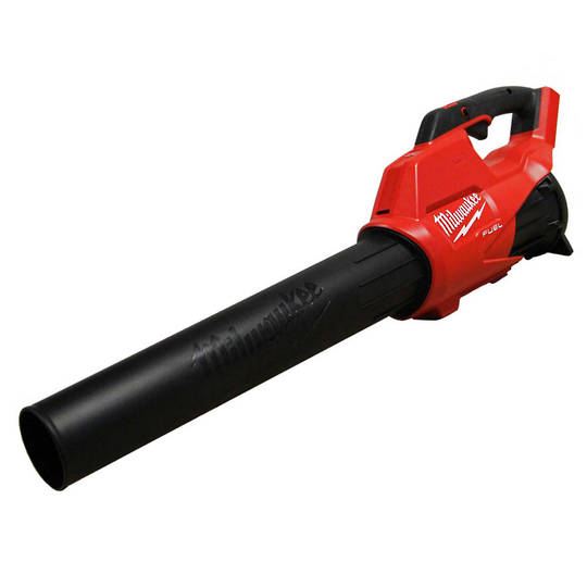 Milwaukee M18FBL-0 FUEL Blower Skin