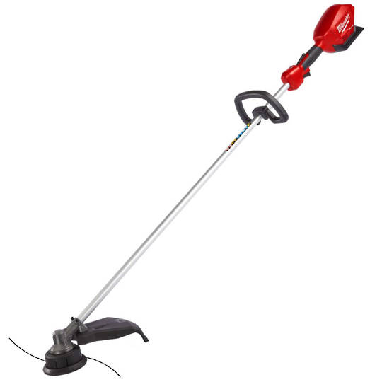 Milwaukee M18CLT-0 FUEL Line Trimmer Skin