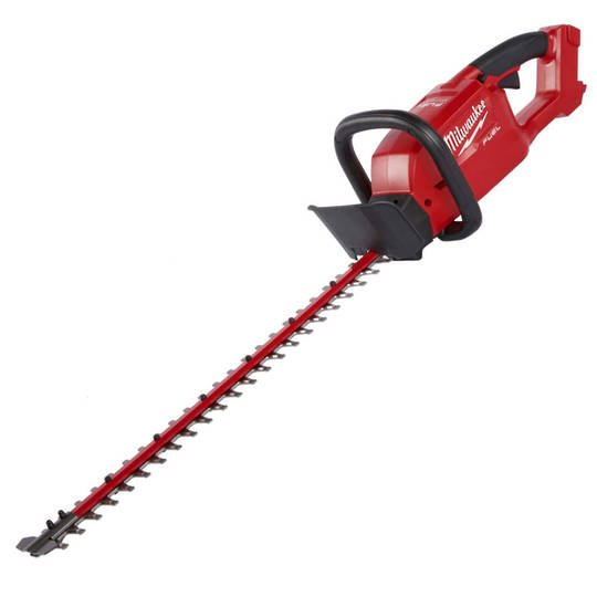 Milwaukee M18CHT-0 FUEL Hedge Trimmer Skin