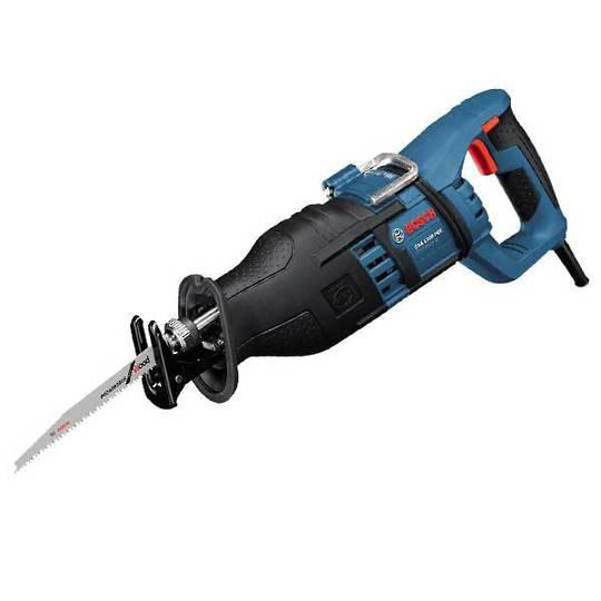 Bosch Sabre Saw - GSA 1300 PCE