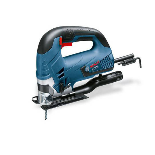 Bosch Jigsaw Orbital VS - GST 75BE