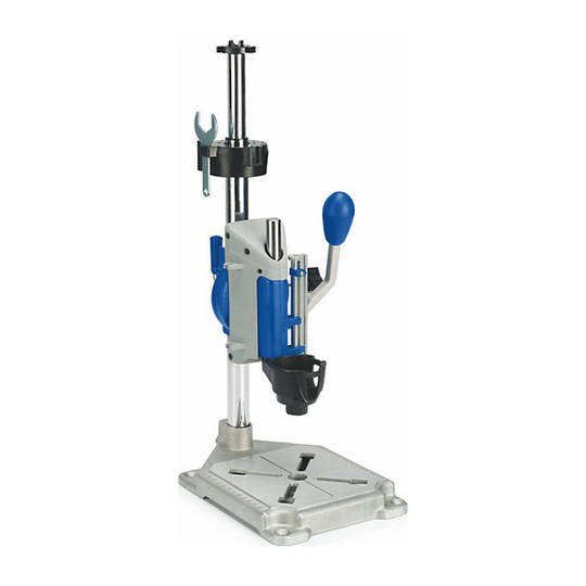Dremel 220-1 Workstation & Drill Press