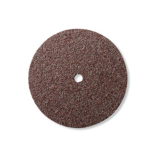 "Dremel 409 15/16"" Cutting Wheels"
