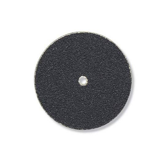 "Dremel EZ409 EZ Lock 1-1/2"" Cutting Wheel"