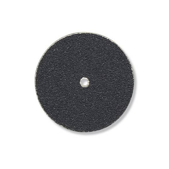Dremel 411 Sanding Discs 180 Grit