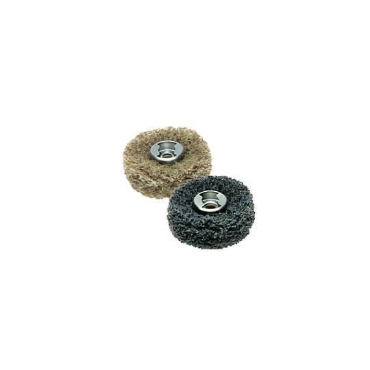 Dremel Ez511e  Ez Dremel Abrasive Wheels