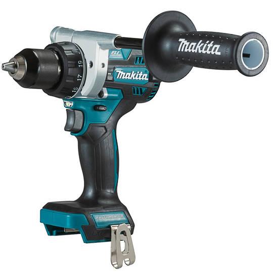 """Makita DDF486Z 18V Brushless 1/2"""" Cordless Drill Driver Skin"""