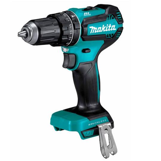 Makita DHP485Z Brushless Drill Skin