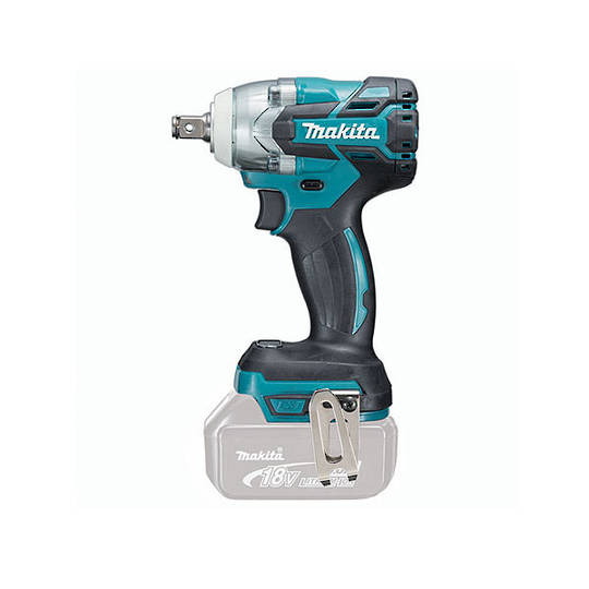 Makita Brushless Impact Wrench Skin - DTW285Z