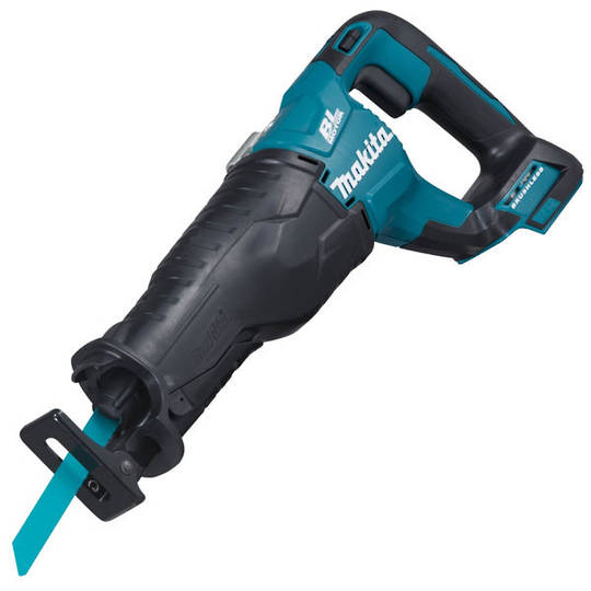 Makita DJR187Z 18v Brushless Recip Saw skin
