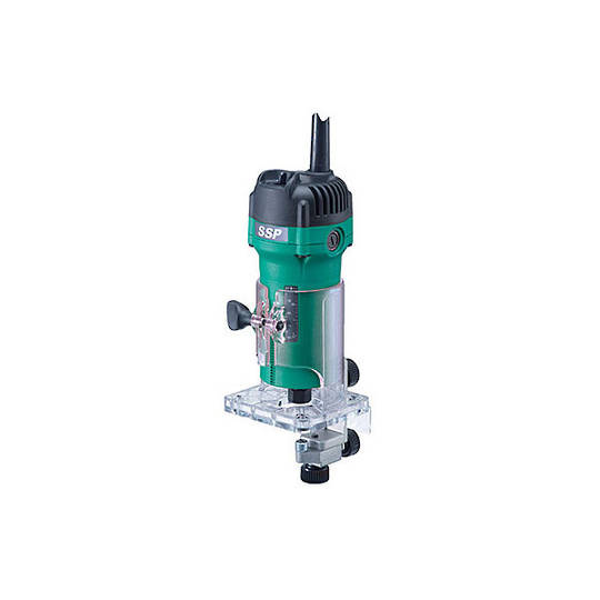Makita Laminate Trimmer SSP - MTR050G
