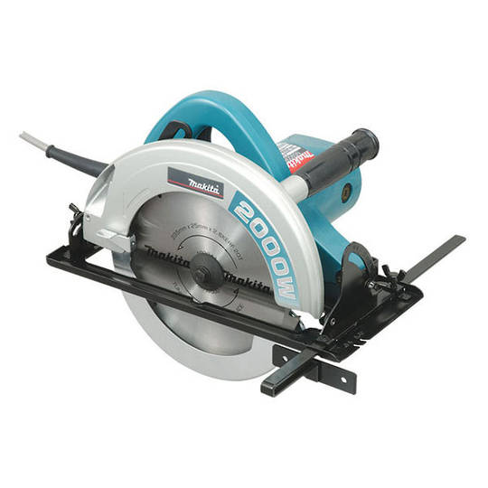 Makita 235mm Circular Saw - N5900B