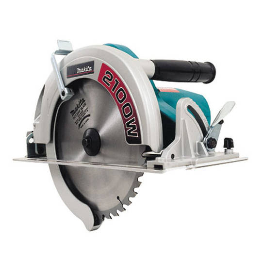 Makita 235mm Circular Saw - 5902B