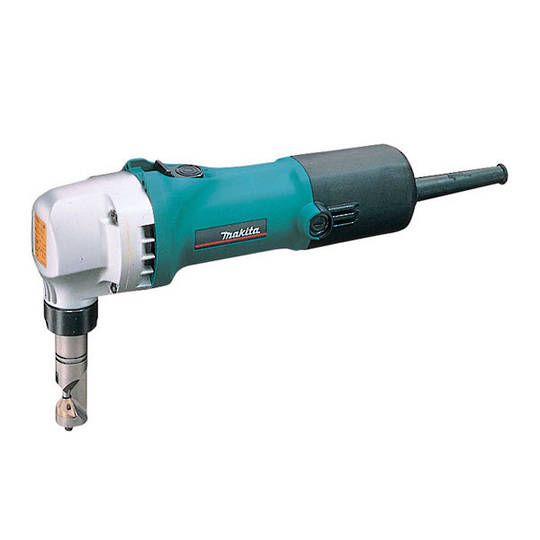Makita 1.6mm Nibbler - JN1601