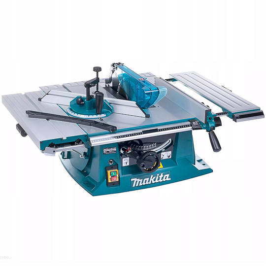 Makita 260mm Table Saw MLT100N
