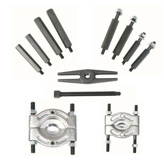 Toledo Bearing Puller Kit - 221000