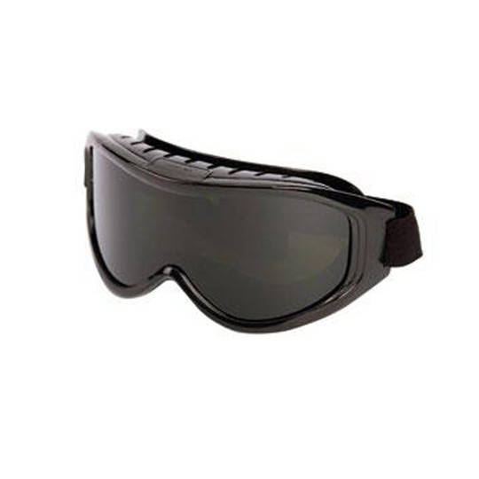 Elvex Goggles Shade 5