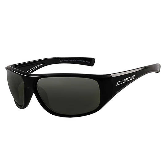 Dirty Dog Safety Sunglasses polarised