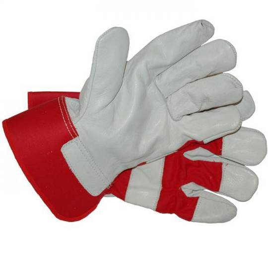 Blue Eagle Handyman Glove - Canadian