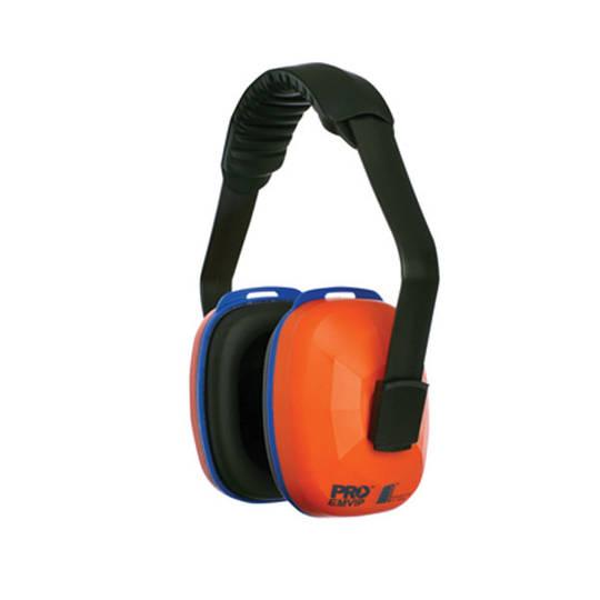 ProChoice Viper Earmuffs -26dB
