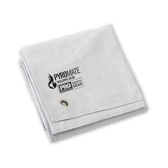 Pyromate Welding Blanket 1.8 x 1.8m