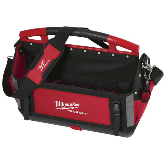 Milwaukee PACKOUT 500mm Tote