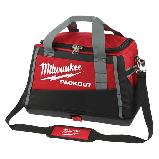Milwaukee PACKOUT Tool Bag 500mm