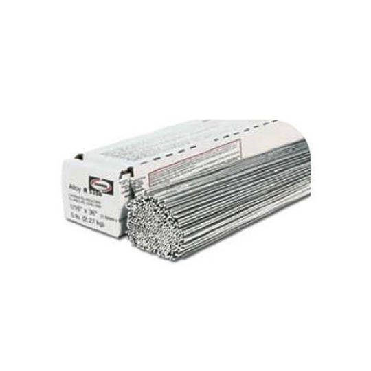 Harris TIG Wire Aluminium 3.2mm 4.5Kg