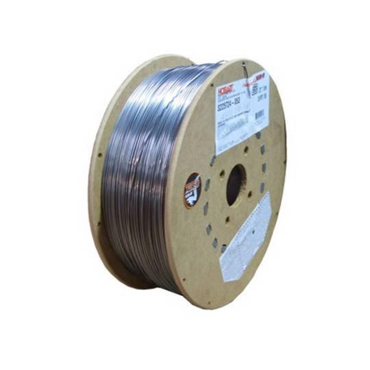 Weldwell Fabshield XLR8 Mig Wire 1.6mm 15kg