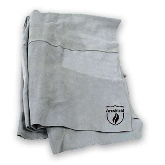 ArcSheild 1.8m2 Welding Blanket