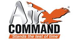 Air-Command-Logo