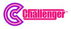 Challengerlogo