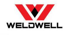 Weldwell