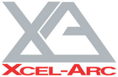Xcel-Arc