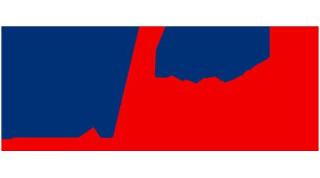 24-hr-endurance-race