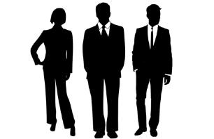 Staff-Business-sm
