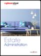 Estate-admin