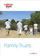 Family-Trusts 2020 cover