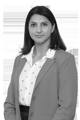 Joshna-Panday