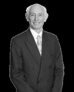 Dave-Robinson