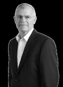 Ian-McLauchlan