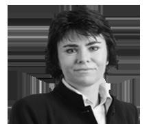 Anita-Fraser
