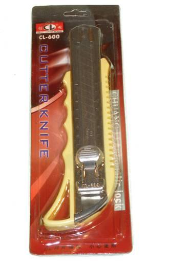Knives - (Large)
