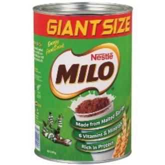 Nestle Milo, 1.9kg