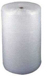 Bubble Roll - 300mm x 60m