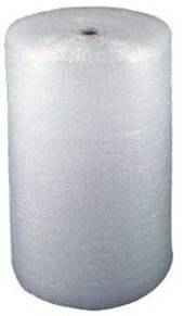 Bubble roll 650mm x 60m